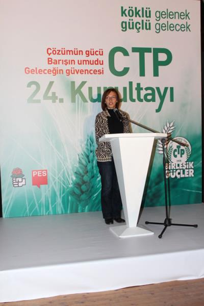 CTP Kurultay resepsiyon 10