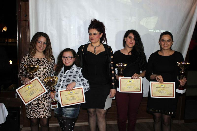 KTKOD Ödülleri 6