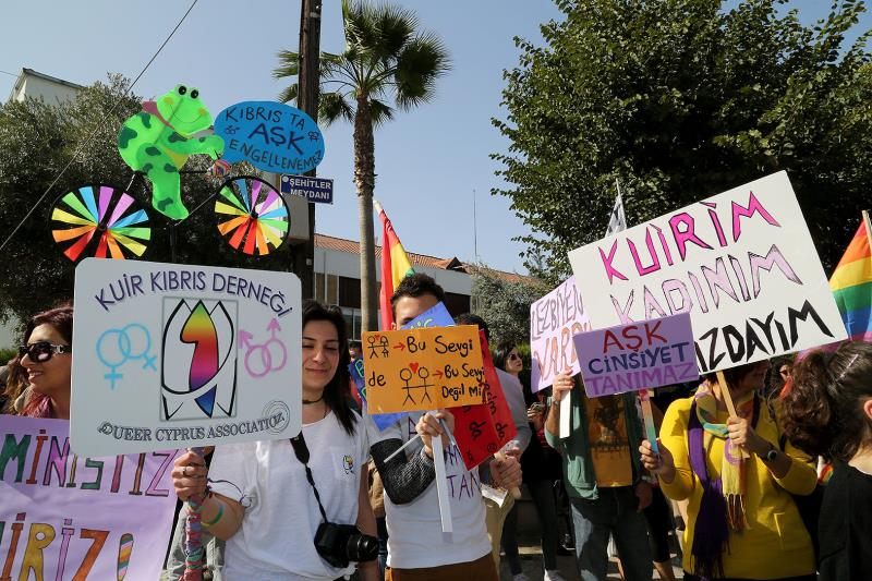 8 Mart Dünya Emekçi Kadınlar Günü 11