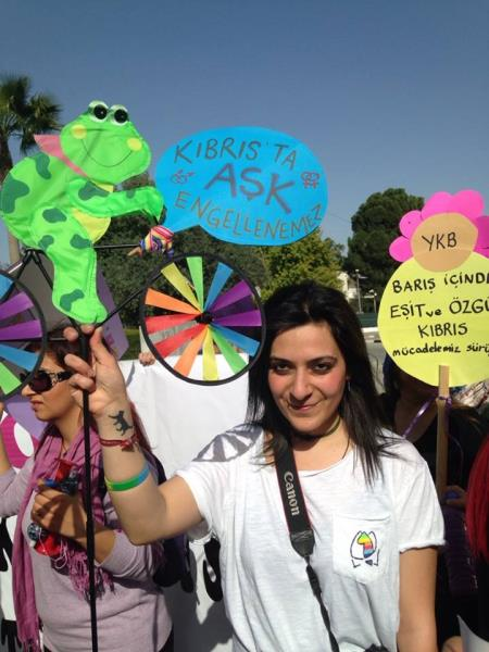 8 Mart Dünya Emekçi Kadınlar Günü 13