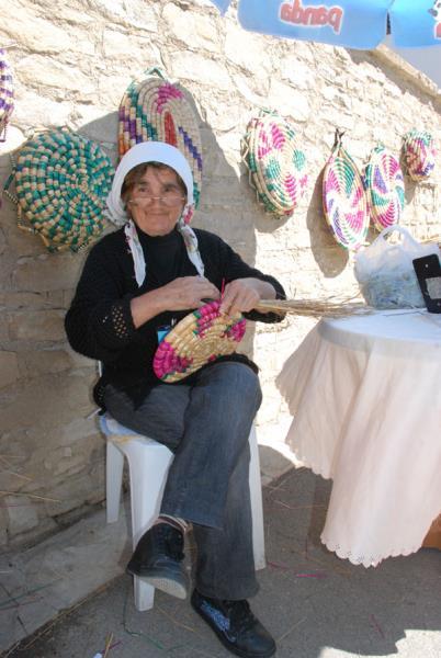 3. Gıbrızlı Kültür ve Sanat Festivali' 6