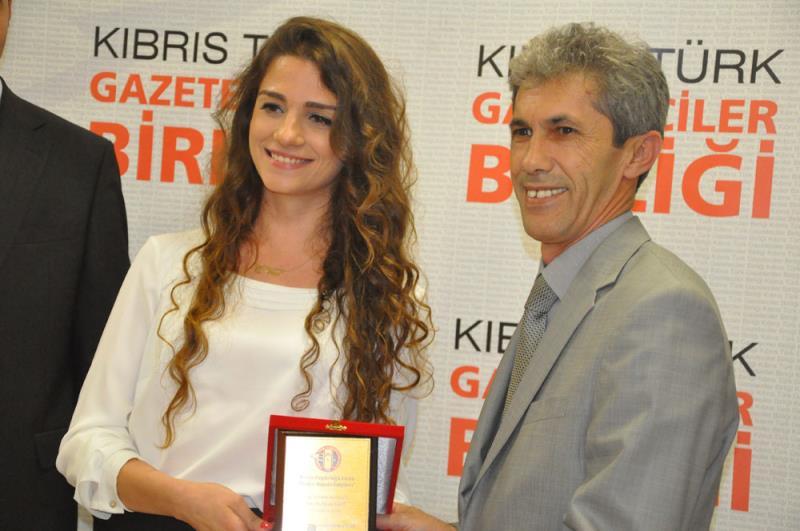 Medya Başarı Ödülleri 2013 13