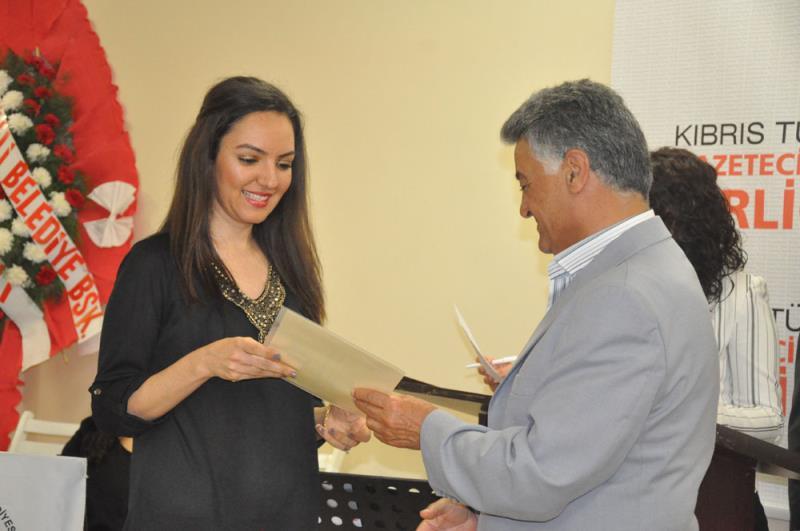 Medya Başarı Ödülleri 2013 17