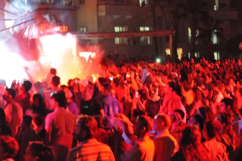4 Girne Festivali 10
