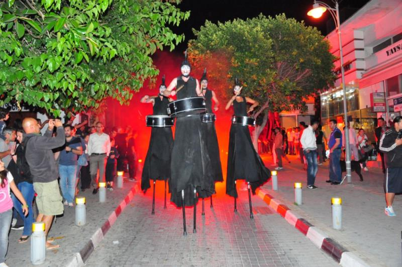 4 Girne Festivali 6