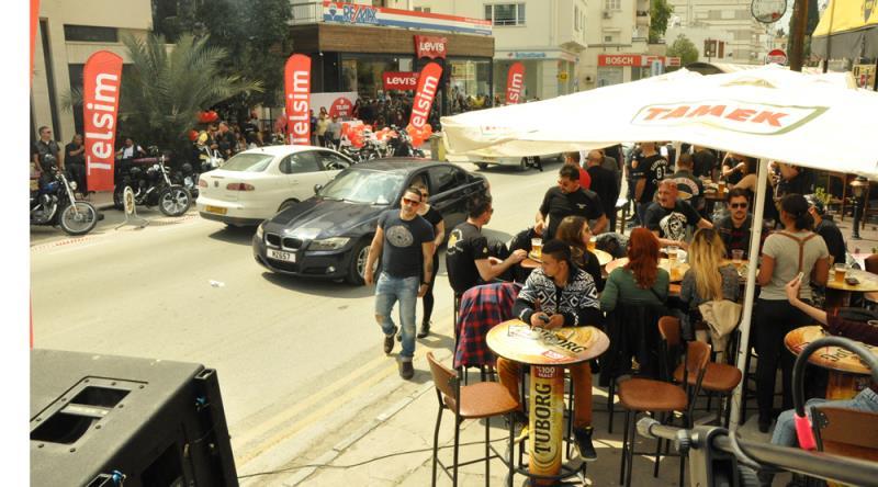 Motofest 16