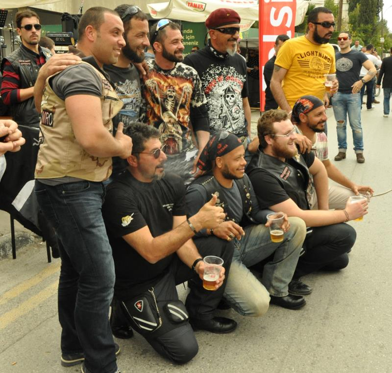 Motofest 8