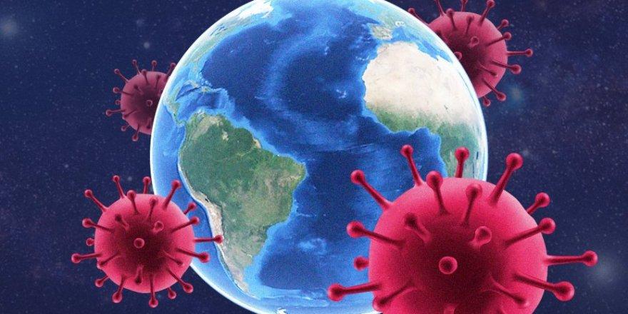 """Uzman raporu: """"Pandemiyi önlemek mümkündü..."""""""