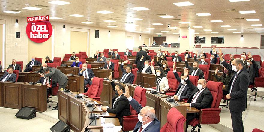 'Erken seçim' için Gözler Meclis'te: Önce ivedilik,sonra komite