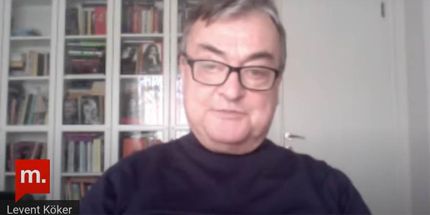 Prof. Dr. Levent Köker: Kıbrıs'taki karar özgürlükçü laiklik anlayışını yansıtıyor