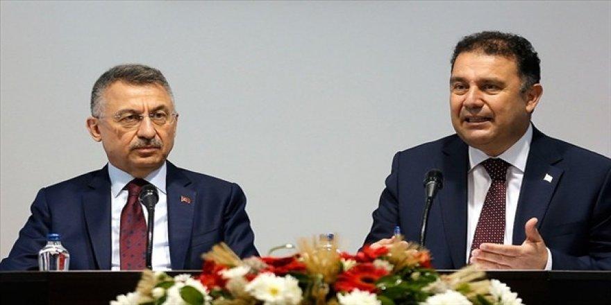 Saner, Ankara'ya gidiyor