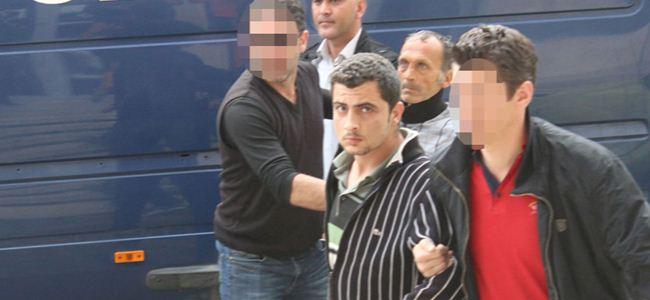 Tutukluluk süreleri uzatıldı…