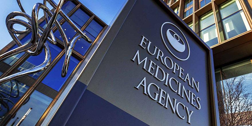 Covid aşısı: Avrupa İlaç Ajansı'nın Sinovac kararı, seyahat kısıtlamalarından muaf tutulma ihtimalini artırdı