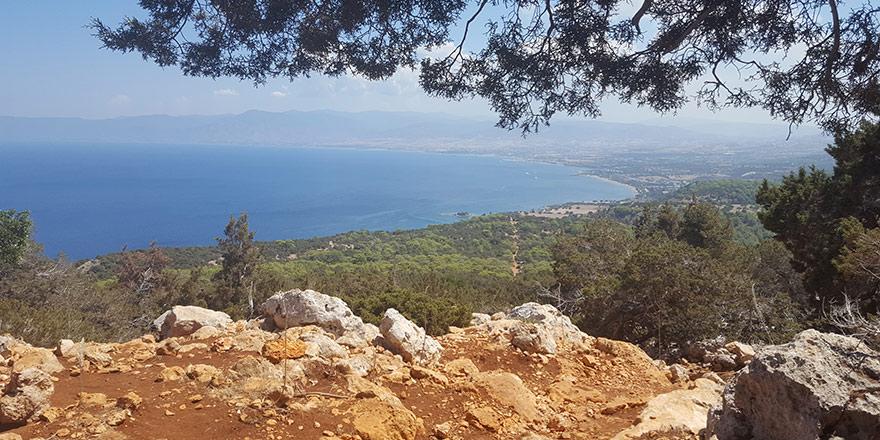 """""""Son Ada"""" Kıbrıs!"""