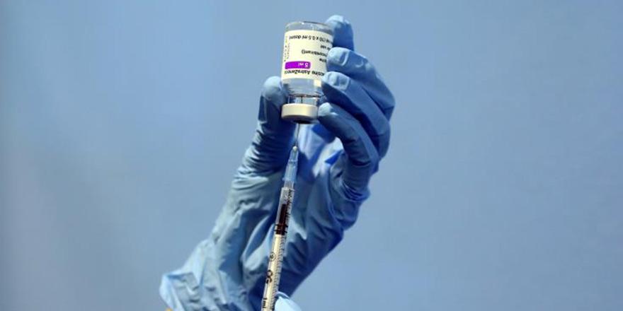 Dünya genelinde 2 milyar 220 milyon dozdan fazla COVID-19 aşısı yapıldı