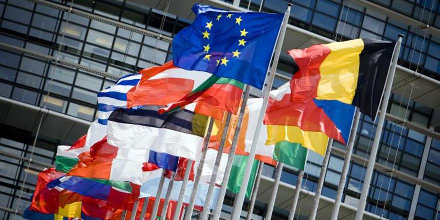 Kıbrıs Cumhuriyeti'ne 5 alanda resmi İyileşme ve Direnç Planı