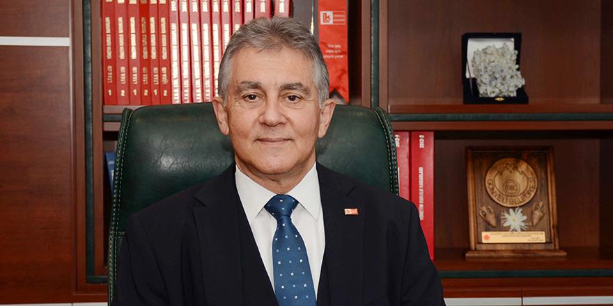 Limasol Bankası 82. Kuruluş Yıldönümünü Kutluyor...