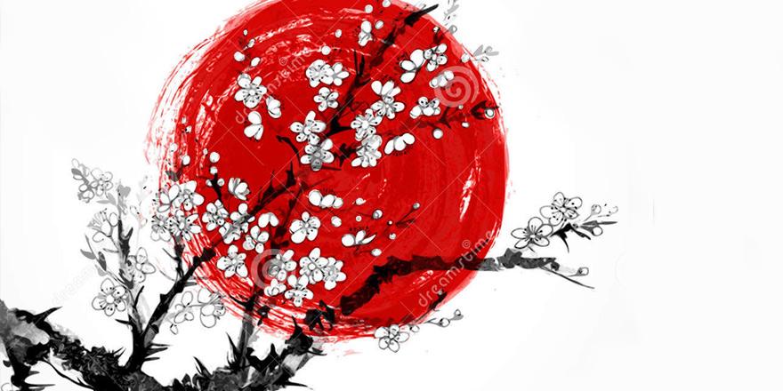 Zen Terapisi: İki Dünya Arasındaki Köprü