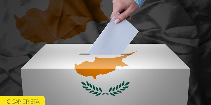 2021 elections: Surprises that shouldn't have surprised us