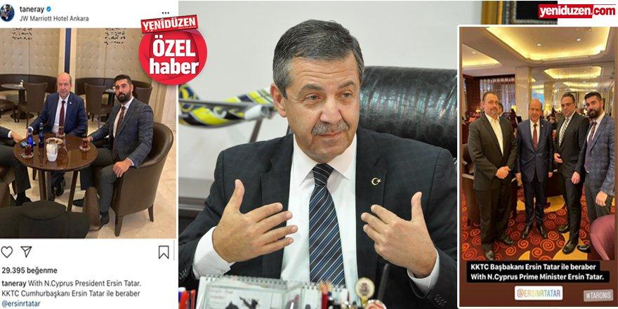 """""""Kayıtlı 27 Fahri Temsilcinin iptali istenecek"""""""