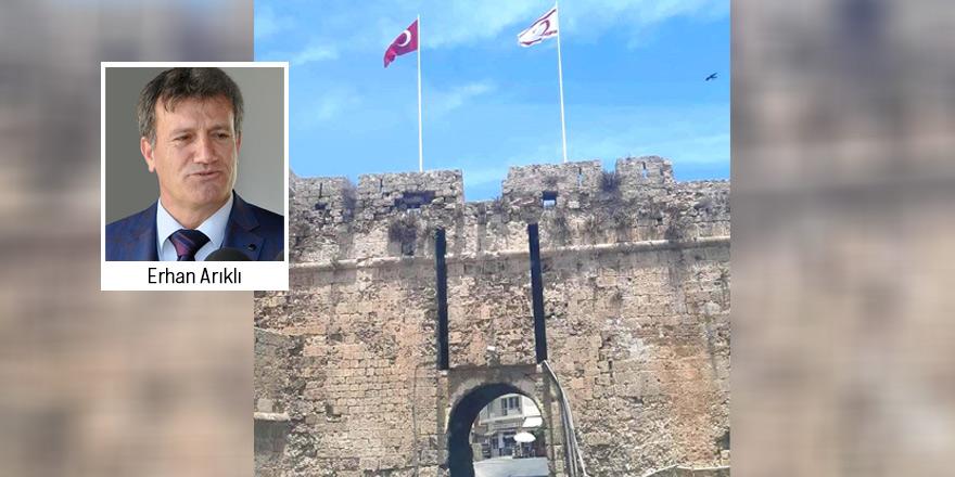 """Bakan'dan """"devlet"""" kurumuna: """"Bilmem ne dairesi"""" ve tehdit"""