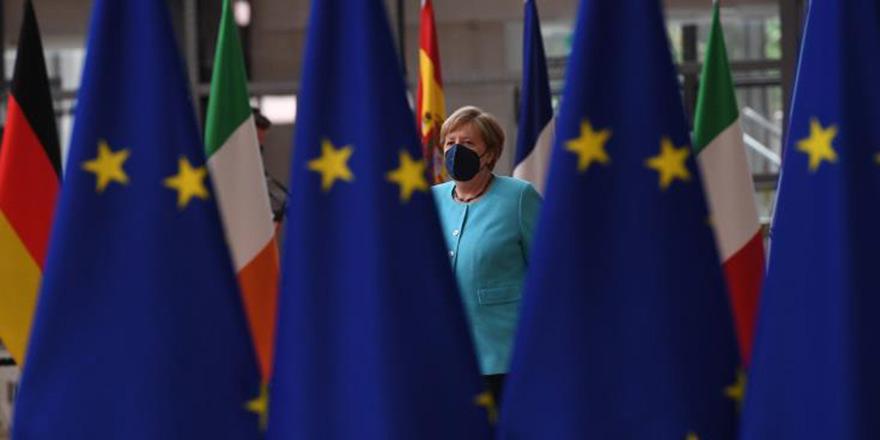 Anastasiadis, Kıbrıs'ı yeniden birleştirme çabalarında Guterres ile yakın çalışma kararlılığını yineledi