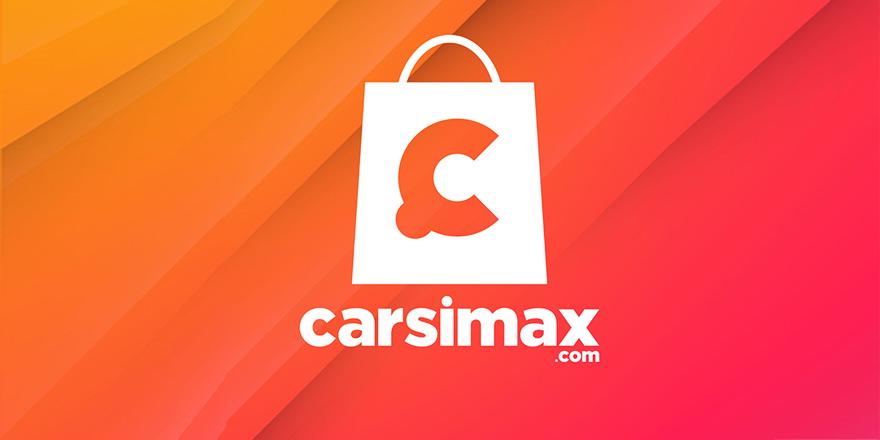 Kuzey Kıbrıs'ın En Büyük Pazaryeri Markası: Carsimax.com