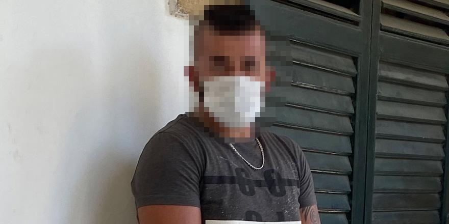 'Çamaşır yıkanması' konusunda tartışma çıktı:  Kardeşlerden biri yaralandı, biri mahkemede…