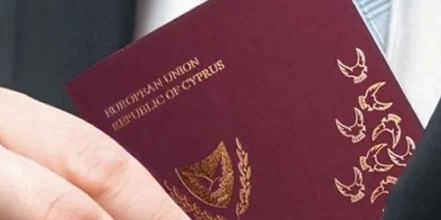 45 yatırımcının pasaportları geri alınıyor