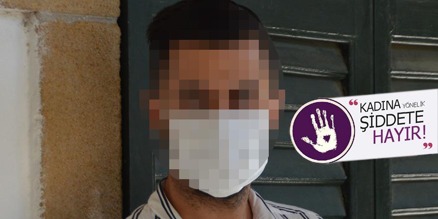Darp etti, cinsel saldırıda bulundu: Tutuksuz yargılanacak