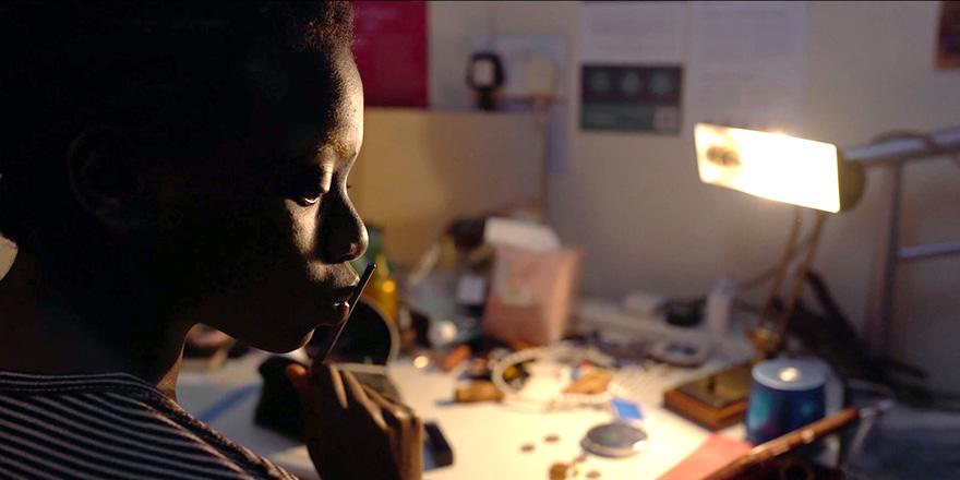 Kıbrıs'tan 16 kısa film yarışacak