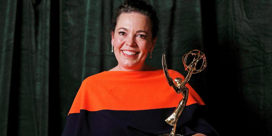Emmy Ödülleri açıklandı