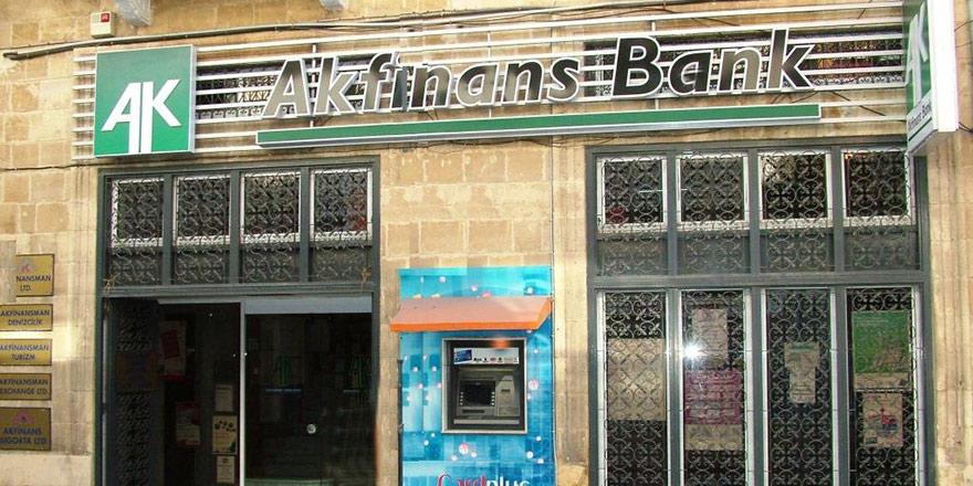 Akfinans Bank'dan İşyerlerine Hızlı ve Güvenli Ödeme Alma Olanağı