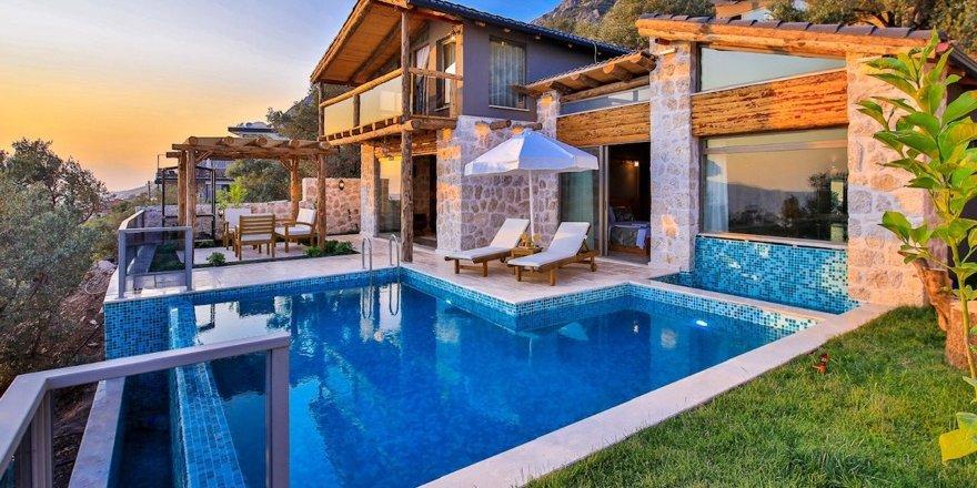 Villa Kiralarken Dikkat Etmeniz Gerekenler
