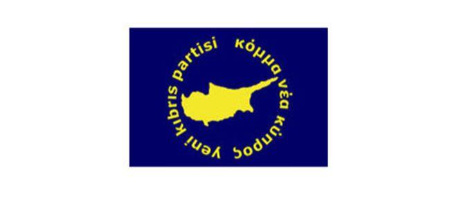 "YKP: ""Halkın söz-karar yetkisinin olduğu bir LTB"""