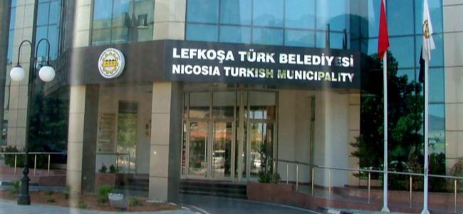 LTB İŞ YERİ DENETİMLERİNE BAŞLADI