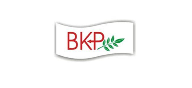 """BKP: """"Kurtarma Paketi""""nin bedeli ağır"""