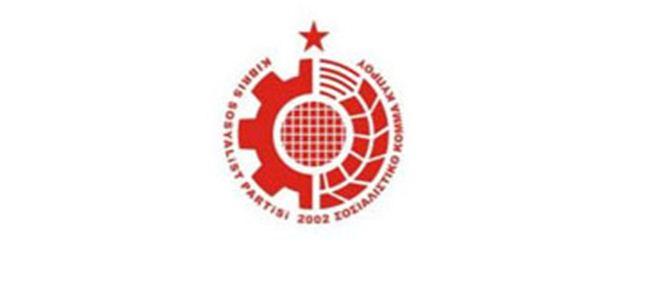 Cengiz, siyasi partileri eleştirdi