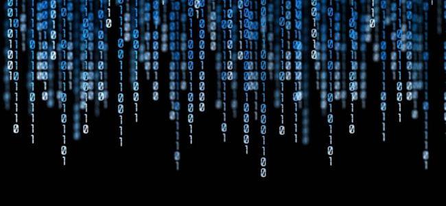 Hackerler Kıbrısta buluşuyor