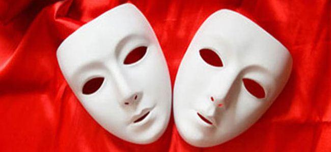 """LST, """"27 Mart Tiyatro Günü"""" mesaj yayımladı"""