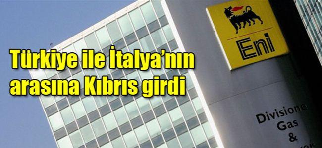 Türkiyeden petrol resti
