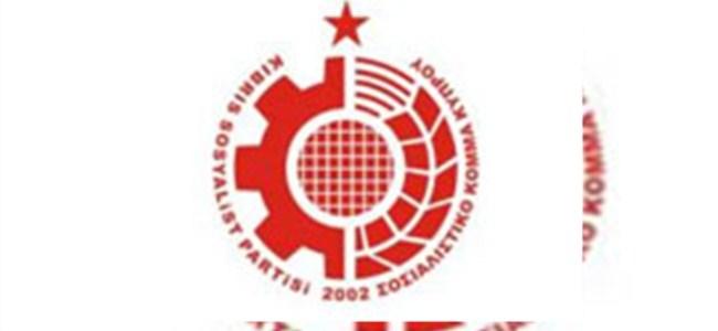 KSPnin LTB Başkan Adayı Cengiz