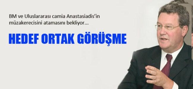 DOWNER 11 MART'TA GELİYOR