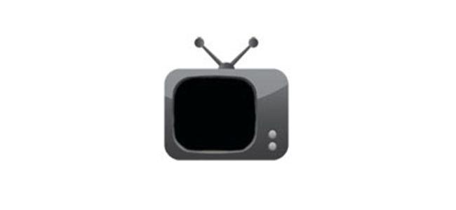 Akdeniz TV ve FM, test yayınlarına başladı