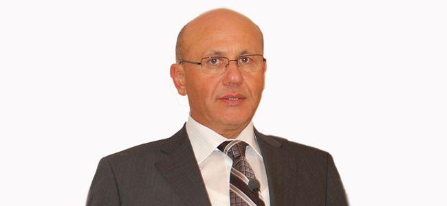 Talat: Kıbrıs Türk tarafı sürükleyici olmalı