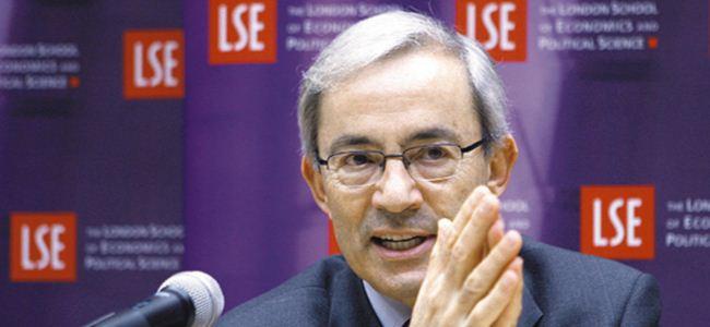 Nobel Ödüllü Ekonomist Pissaridis uyardı