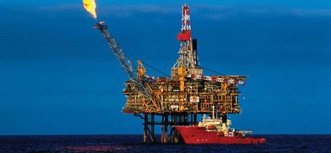 """Doğu Akdeniz'de doğalgaz odaklı """"Jeopolitik poker"""""""