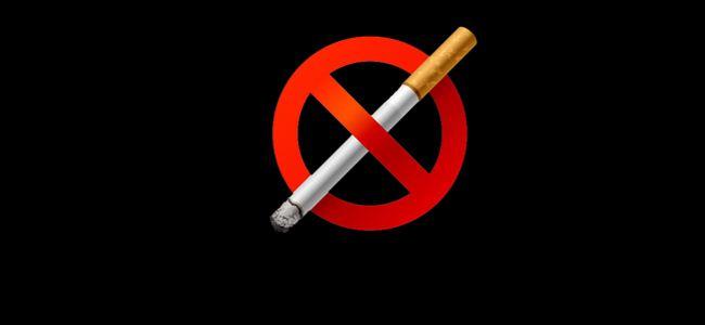 Gürkut: Koruyucu Hekimliğe önem verilmeli… Sigara en yaygın kanserojen…