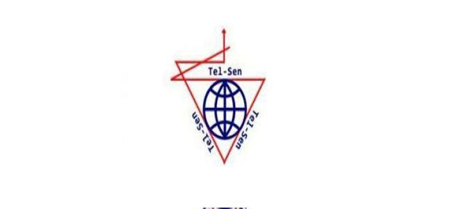 Tel- Sen 3 Nisan'dan itibaren greve gidiyor