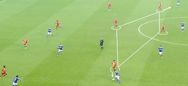Fatih Terim'in Pırlantası Mourinho'ya Söker mi?